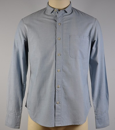 Men's fine cotton elegant shirts, English shirts